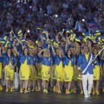 Щиро вітаємо з Днем Державного Прапора України!
