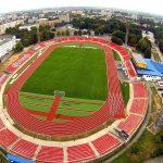 Прикарпатські спортсмени їдуть до Луцька