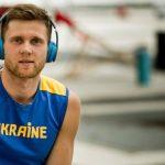 Болдирєв – про перемогу на Євро у Москві
