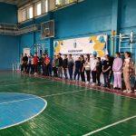 Черговий Do like OLIMPIANS в Івано-Франківську
