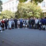 25-річчя відділення НОК України в Івано-Франківській області